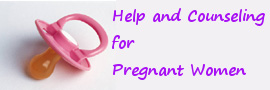 Pregnancy Resources